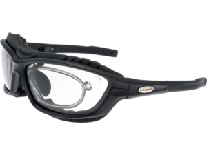 okulary rowerowe MTB