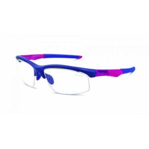 okulary do biegania damskie