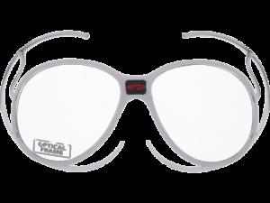 Okulary narciarskie | Fabryka Optyka