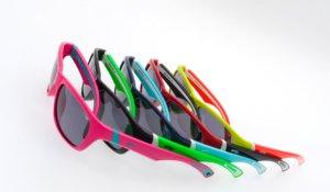 okulary rowerowe kolarskie damskie i męskie